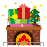 christmas_danro_present