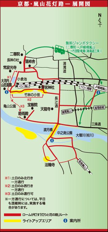 map_pre2015