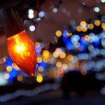 lighting-1109491__180