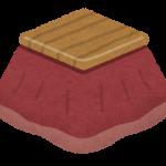 kagu_kotatsu[1]