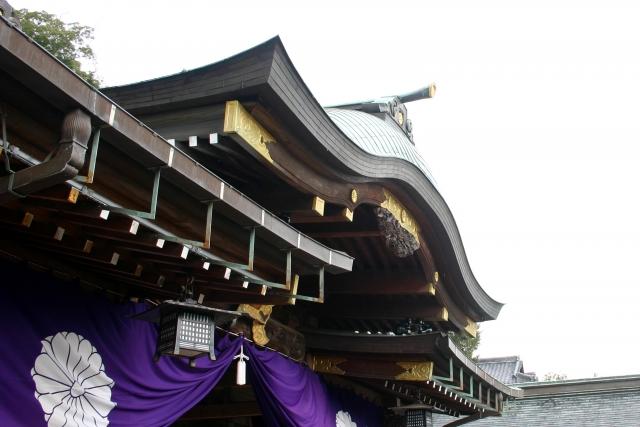 kunchi5