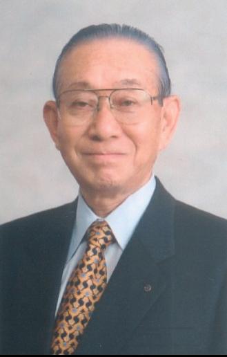 yoshimotosann