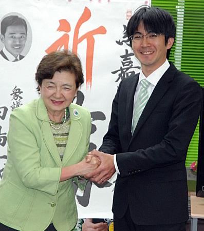 引用元:http://www.47news.jp/