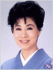 mizutaniyaekosan