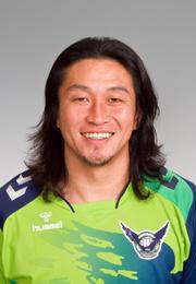 引用元:https://www.soccer-king.jp/