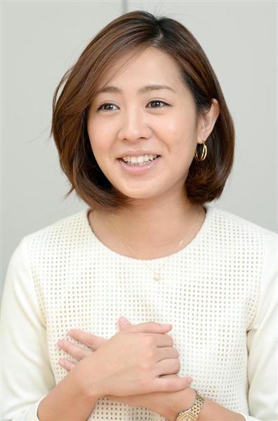 tsubakiharasan
