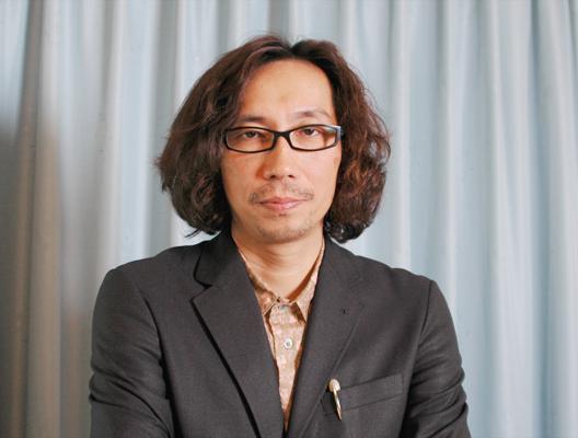 引用元:http://www.magabon.jp/