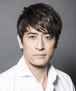 hashimotosatoshisan1
