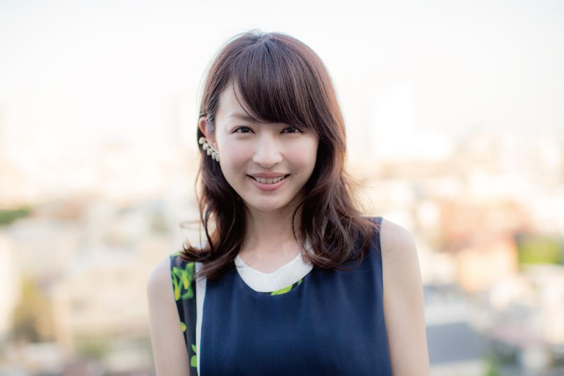 引用元:https://frf-en.jp/talking-about-fuji-rock/rio-hirai