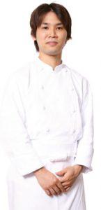引用元:http://pro.gnavi.co.jp/magazine/article/chef_interview/ci653/