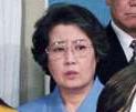 kayashimasan2