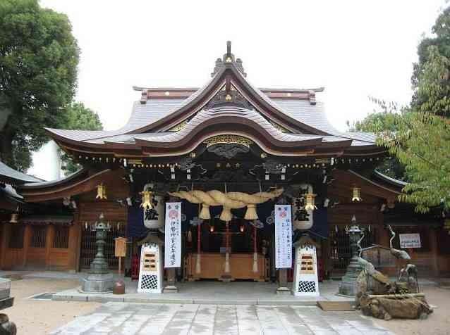 引用元:http://www.wakon-style.jp/