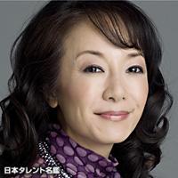 引用元:http://www.oricon.co.jp/prof/243417/