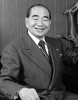 引用元:http://www.namikoshi-shiatsu.co.jp/