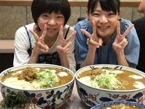 引用元:http://tyoumiryouuriba.seesaa.net/article/451911256.html?amp=1