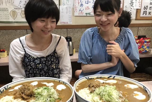 引用元:https://twitter.com/onoako_twins