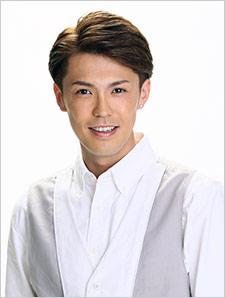引用元:http://www.shimizuakira.com/