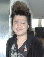 引用元:http://www.zakzak.co.jp/gei/200905/g2009052532.html