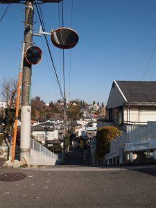 引用元:http://minkara.carview.co.jp/