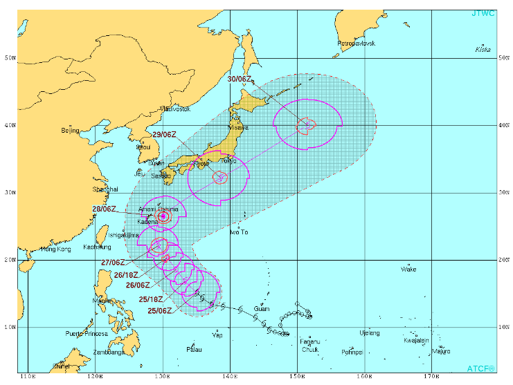 引用元:http://www.usno.navy.mil/NOOC/nmfc-ph/RSS/jtwc/warnings/wp2717.gif