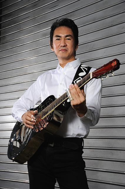 引用元:http://yamaneko1214.cocolog-nifty.com/blog/2013/03/post-87a2.html