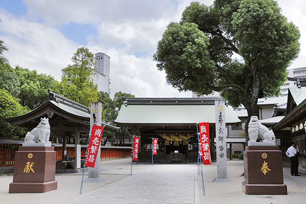 引用元:http://www.sakagura-wedding.jp/ceremony/img/place_img_toukaebisu.jpg