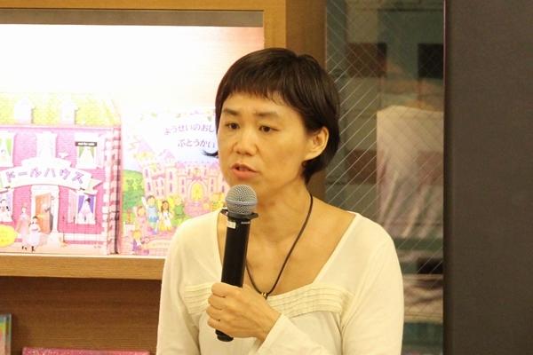 引用元:http://top.tsite.jp/news/table/i/24384760/