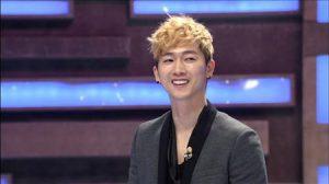 引用元:http://www.wowkorea.jp/news/enter/2013/0124/10107911.html