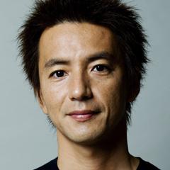引用元:http://gree.jp/hosaka_naoki
