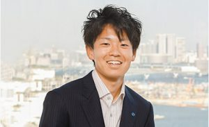 引用元:https://www.konicaminolta.jp/runpro/talk/index.html