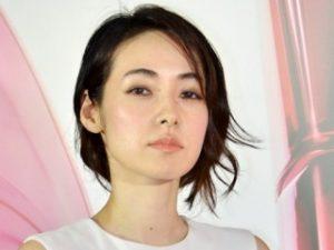 kirishimasan2