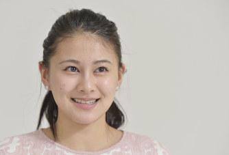 引用元:https://mainichi.jp/articles/20160222/org/00m/100/012000c