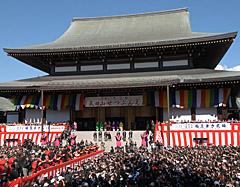 引用元:http://www.omairibiyori.com/jinjatera/kanto/shinshoji.html