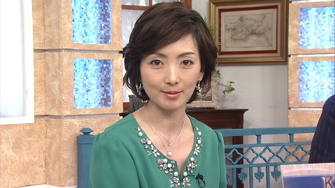 引用元:https://japaneseclass.jp/trends/about/%E5%A1%A9%E7%94%B0%E7%9C%9F%E5%BC%93