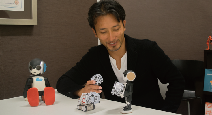 引用元:https://robotstart.info/2017/08/01/cozmo-creator-interview.html