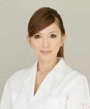 引用元:http://www.eye-jiyugaoka.com/greetings