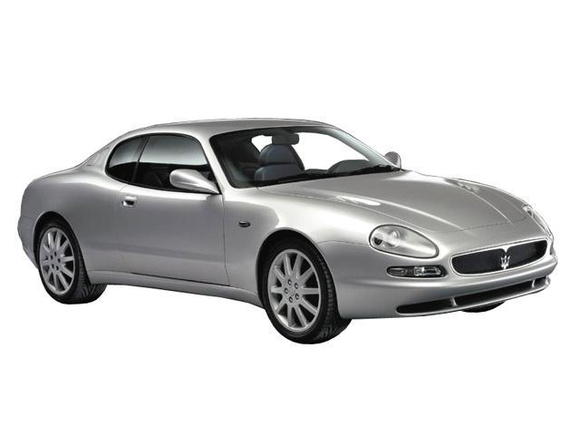 引用元:http://navi.carsensorlab.net/catalog/%E3%83%9E%E3%82%BB%E3%83%A9%E3%83%86%E3%82%A3/3200GT/