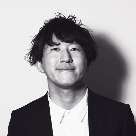 引用元:http://www.kettle.co.jp/member/atsushi_kitano.html