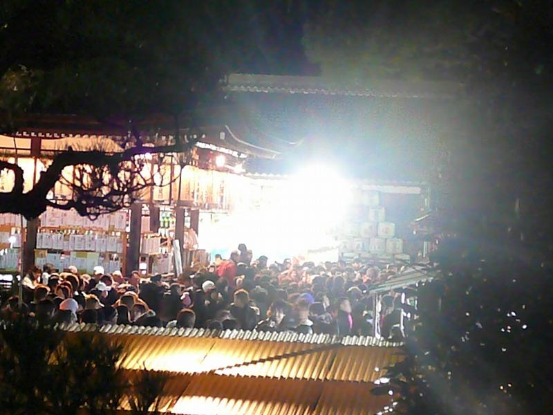 引用元:http://moriki-sake.cocolog-nifty.com/blog/2009/01/post-c582.html