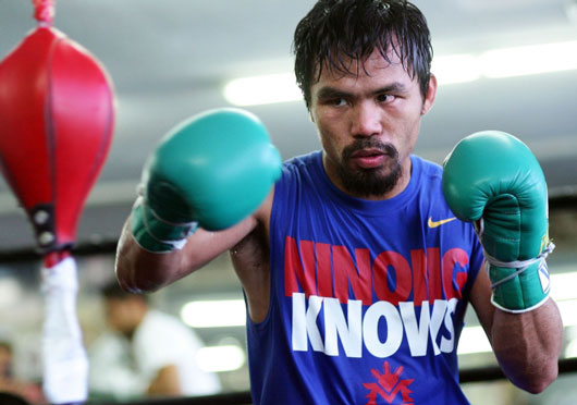 引用元:http://boxing-fan.net/news2012/pacquiao-bradley-camp.html
