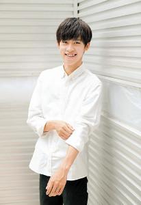 引用元:http://www.hochi.co.jp/entertainment/20170808-OHT1T50003.html