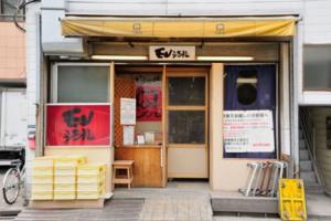 引用元:http://town.house.jp/nice-kiba/33