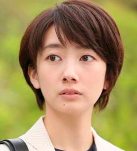 haru-kamigata7