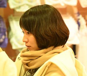 引用元:http://www.tbs.co.jp/kimisumi/story/