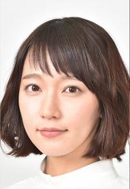 引用元:http://www.tbs.co.jp/kimisumi/
