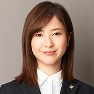 正義のセの吉高由里子の髪型&オーダー方法!ミディアムが